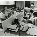 CSE in the 1970s #3